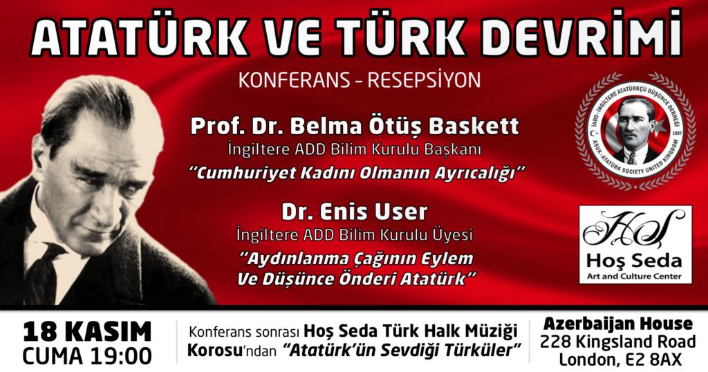 18-kasimda-ataturk-ve-turk-devrimi