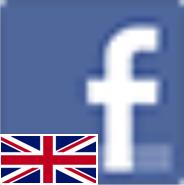 Bizi takipte kalın: Facebook (EN)