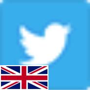 Bizi takipte kalın: Twitter (EN)