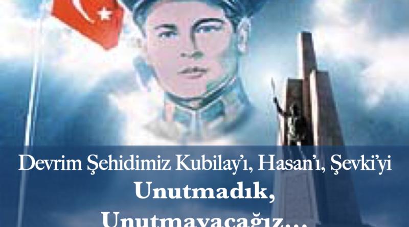 kubilay-2