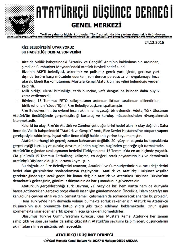 rizeataturkbasinaciklamasi-aralik-2016-2