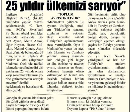 Haber Gazetesi