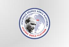 ADDP: Atatürk'ün kurduğu Diyanet İşleri Başkanlığı'nın mevcut başkanını istifaya davet ediyoruz!