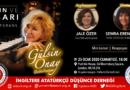 Kadın ve Başarı IV: Devlet Sanatçısı Gülsin Onay