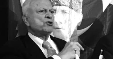 ACI KAYBIMIZ: İngiltere ADD Onur Kurulu Başkanı Turan Erdemgil vefat etti