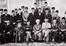 Sivas Kongresi 101 yaşında