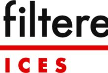 İngiltere ADD'li genç analistlerin katılımıyla kurulan 'Unfiltered Voices' için destek çağrısı
